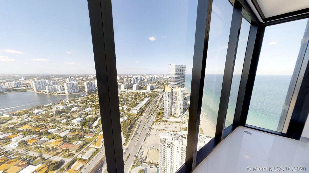 18555 Collins ave-4804 sunny-isles-beach-fl-33160-a10803919-Pic50