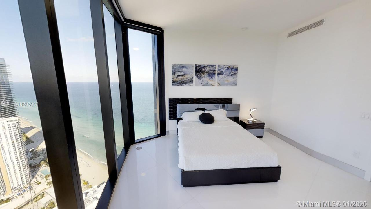 18555 Collins ave-4804 sunny-isles-beach-fl-33160-a10803919-Pic52