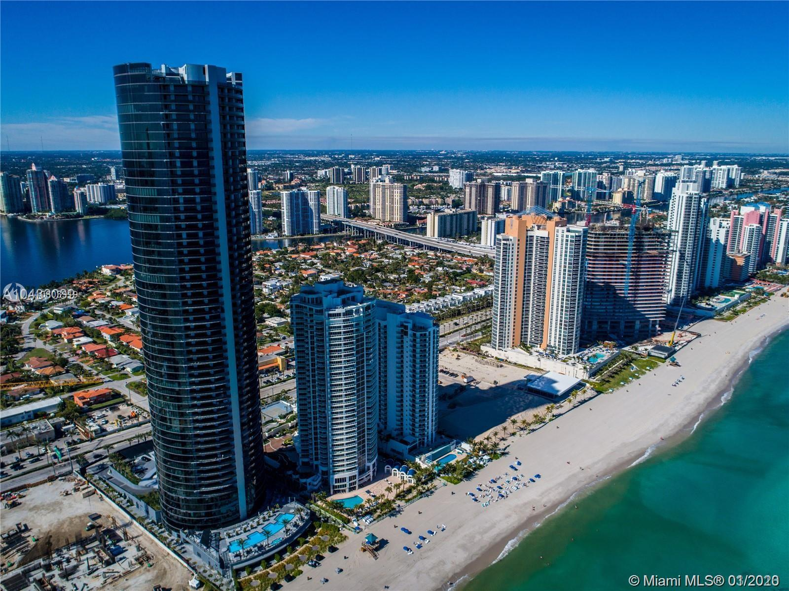 18555 Collins ave-4804 sunny-isles-beach-fl-33160-a10803919-Pic07
