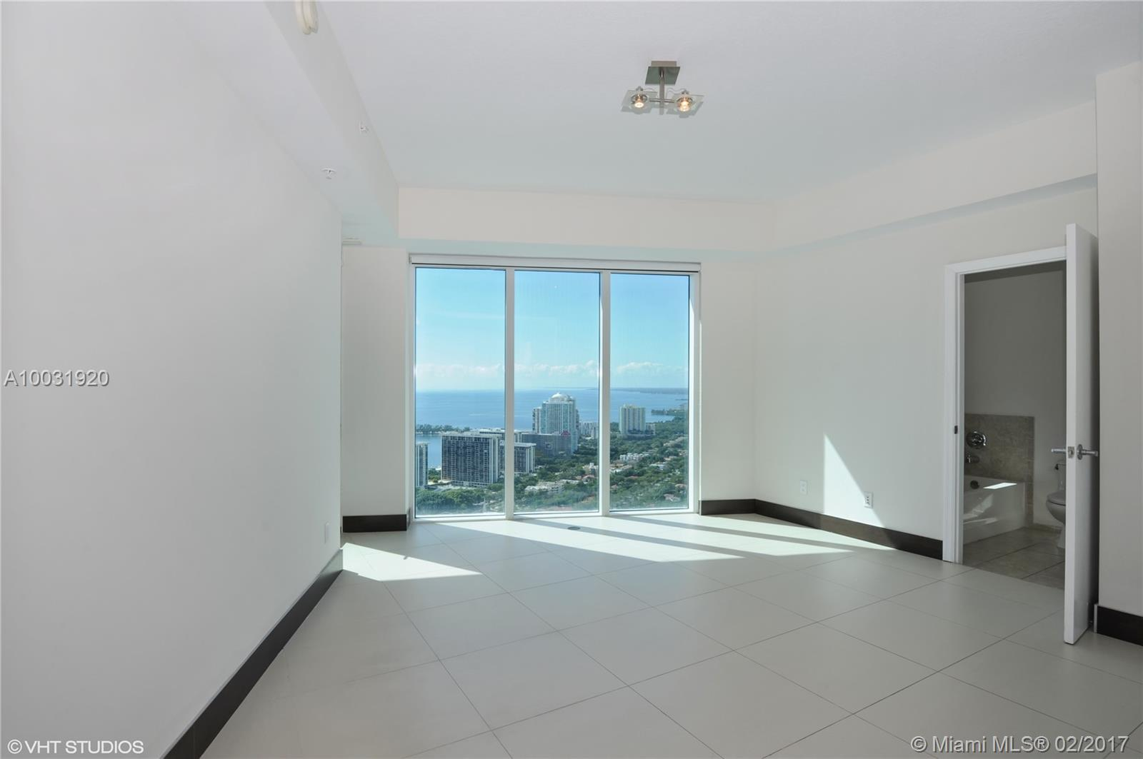 Infinity at Brickell