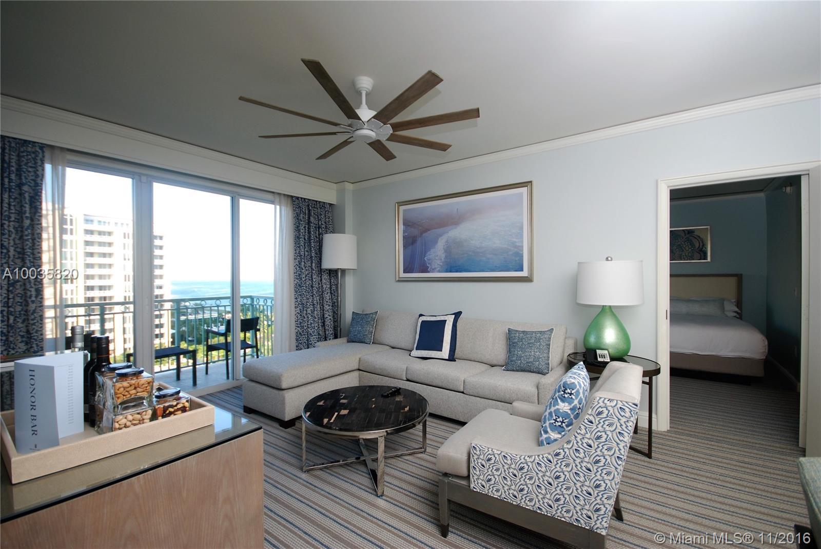 Grand Bay Resort Condo Hotel