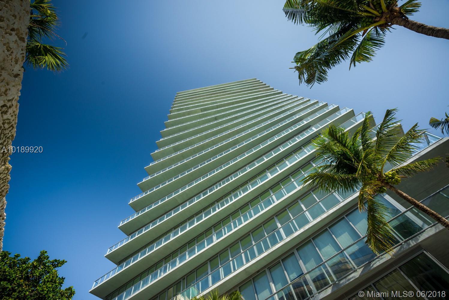 2675 Bayshore dr-1902-S coconut-grove-fl-33133-a10189920-Pic29
