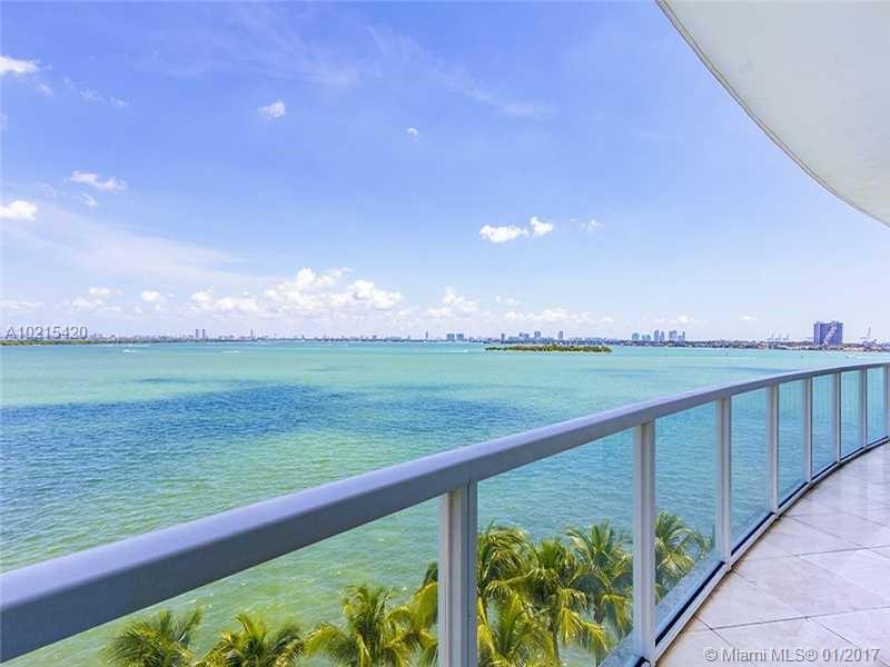 665 NE 25th St # 506, Miami, FL 33137