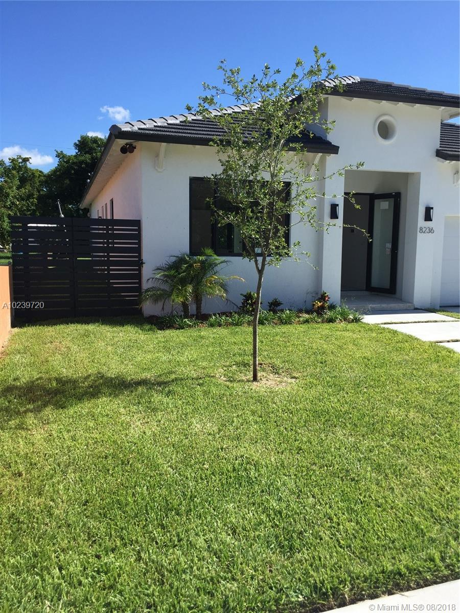 8236 SW 36th Street, Miami, FL 33155