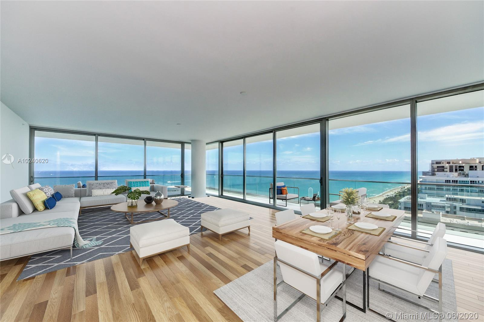10201 Collins ave-2401S bal-harbour-fl-33154-a10240620-Pic01