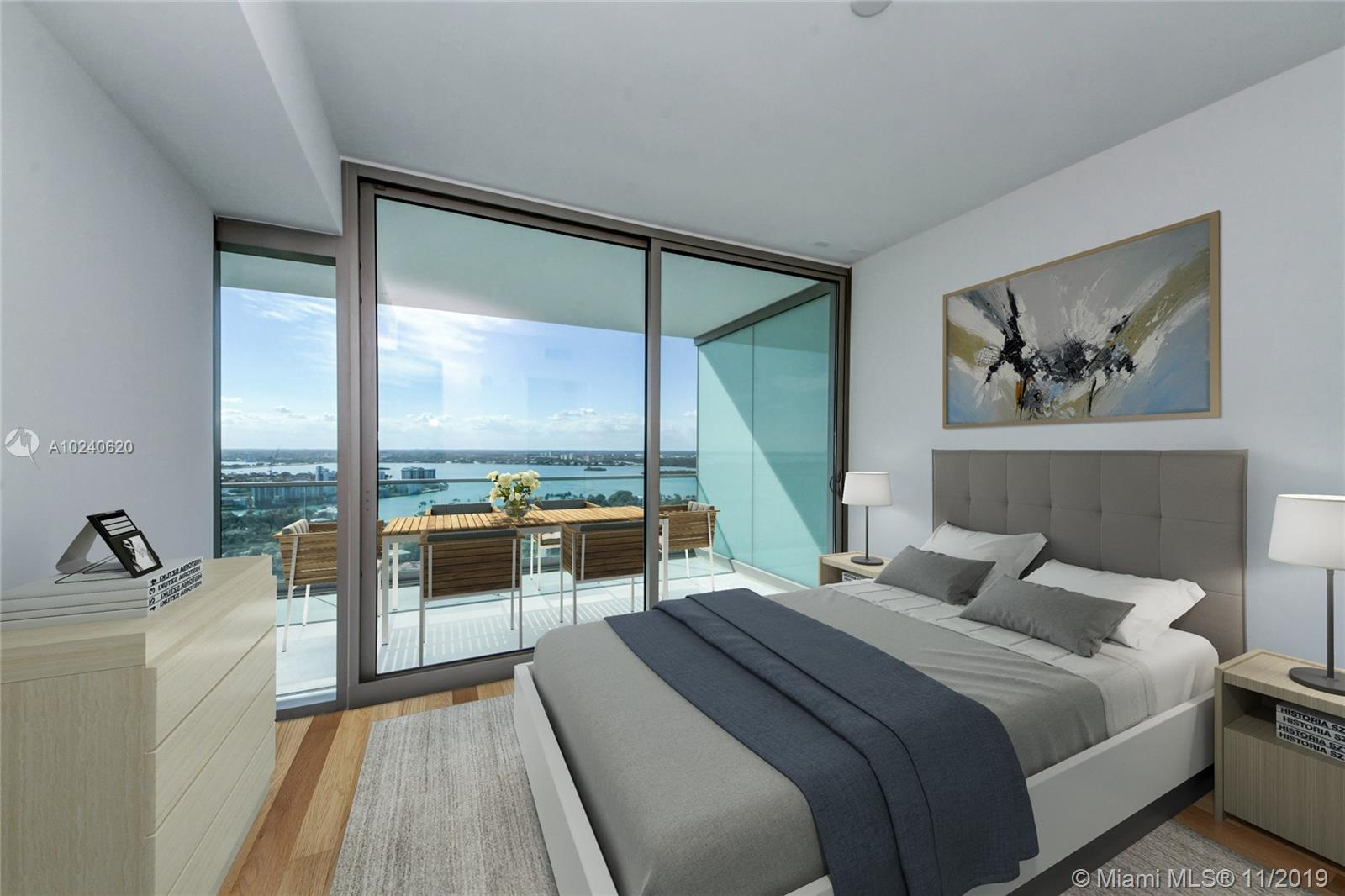 10201 Collins ave-2401S bal-harbour-fl-33154-a10240620-Pic14