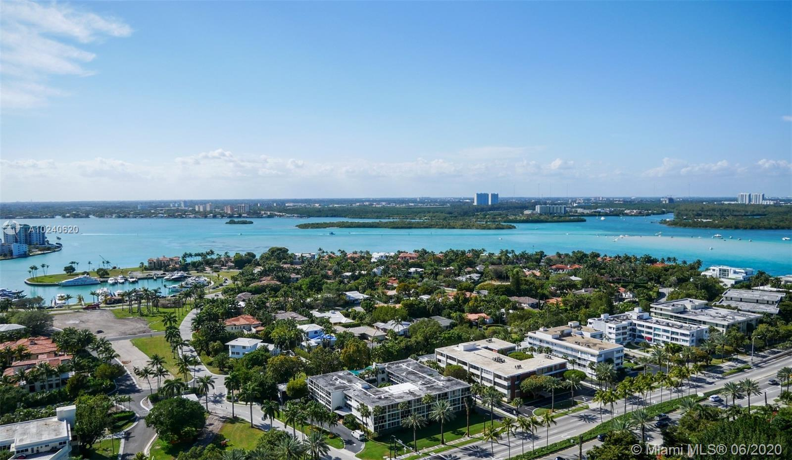 10201 Collins ave-2401S bal-harbour-fl-33154-a10240620-Pic21