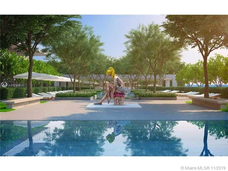 10201 Collins ave-2401S bal-harbour-fl-33154-a10240620-Pic31