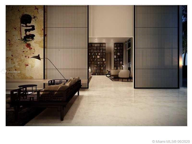 10201 Collins ave-2401S bal-harbour-fl-33154-a10240620-Pic37