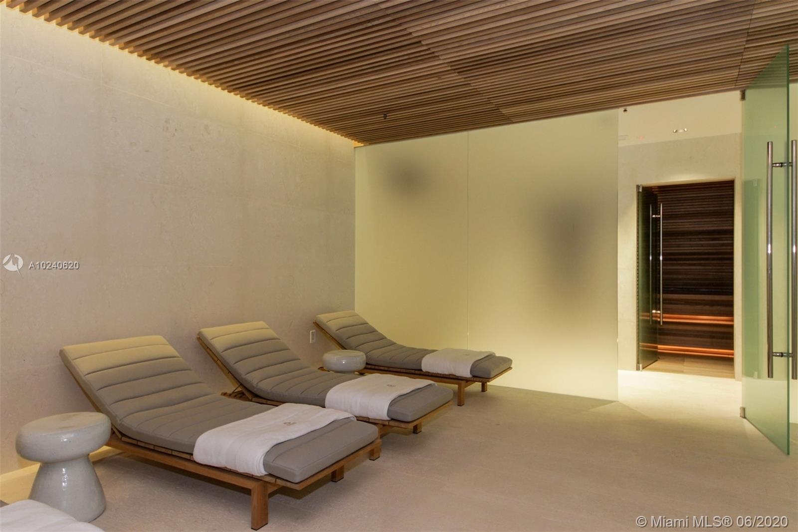 10201 Collins ave-2401S bal-harbour-fl-33154-a10240620-Pic44
