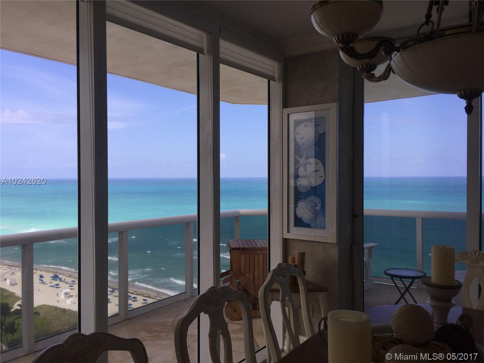 4775 Collins ave-1801 miami-beach--fl-33140-a10242620-Pic01
