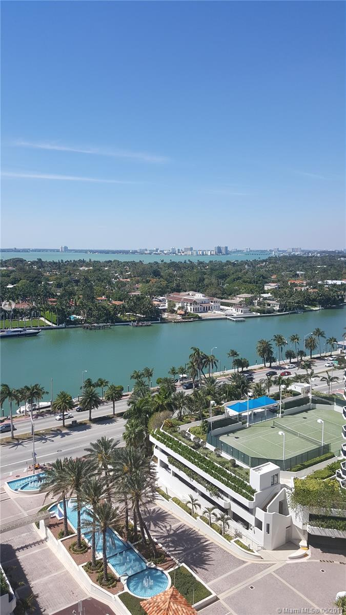 4775 Collins ave-1801 miami-beach--fl-33140-a10242620-Pic11