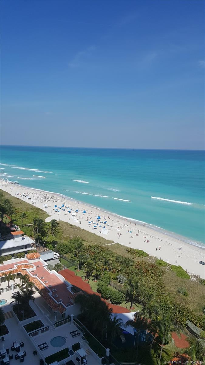 4775 Collins ave-1801 miami-beach--fl-33140-a10242620-Pic14