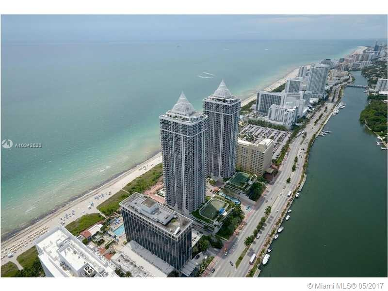 4775 Collins ave-1801 miami-beach--fl-33140-a10242620-Pic23