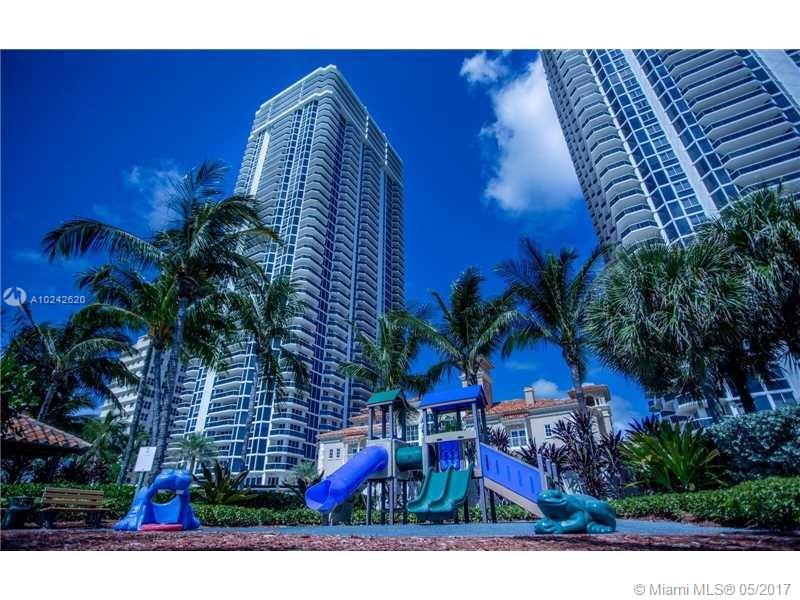 4775 Collins ave-1801 miami-beach--fl-33140-a10242620-Pic26