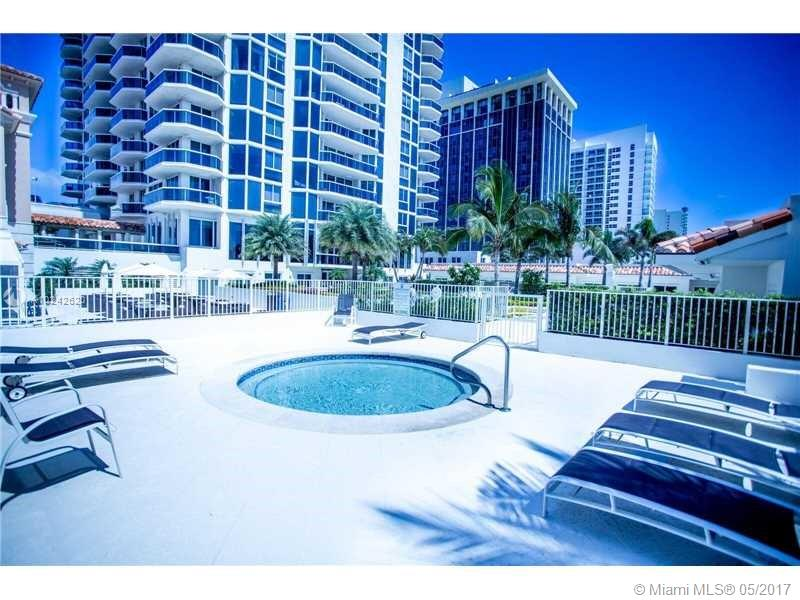 4775 Collins ave-1801 miami-beach--fl-33140-a10242620-Pic27