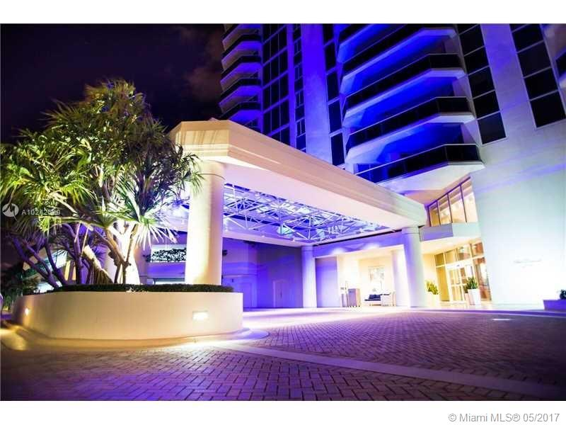 4775 Collins ave-1801 miami-beach--fl-33140-a10242620-Pic28