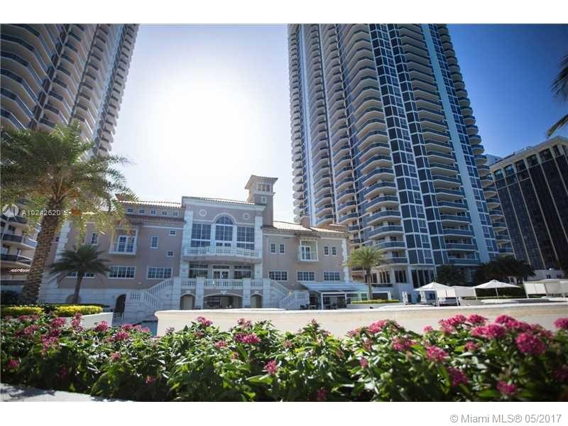 4775 Collins ave-1801 miami-beach--fl-33140-a10242620-Pic30