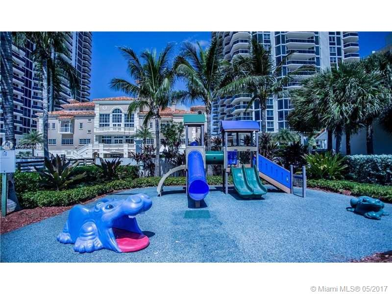 4775 Collins ave-1801 miami-beach--fl-33140-a10242620-Pic31