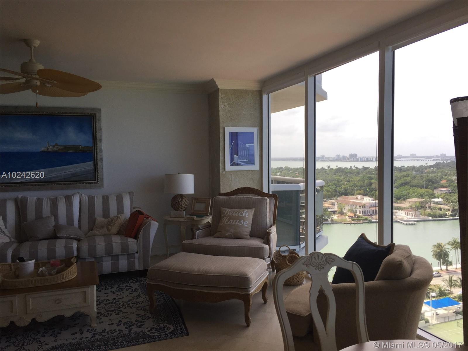 4775 Collins ave-1801 miami-beach--fl-33140-a10242620-Pic04