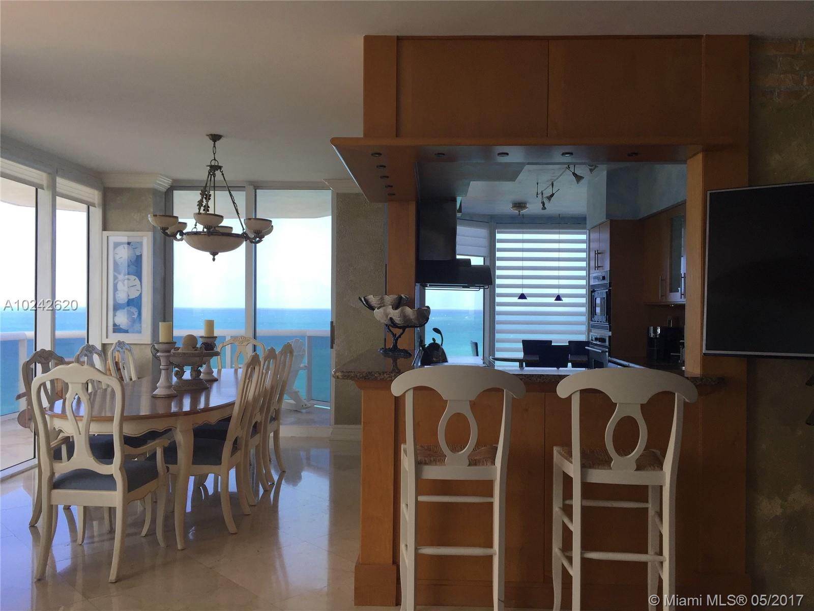 4775 Collins ave-1801 miami-beach--fl-33140-a10242620-Pic06