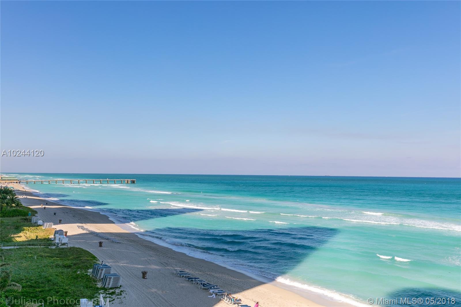 15901 Collins Ave #407, Sunny Isles Beach FL, 33160