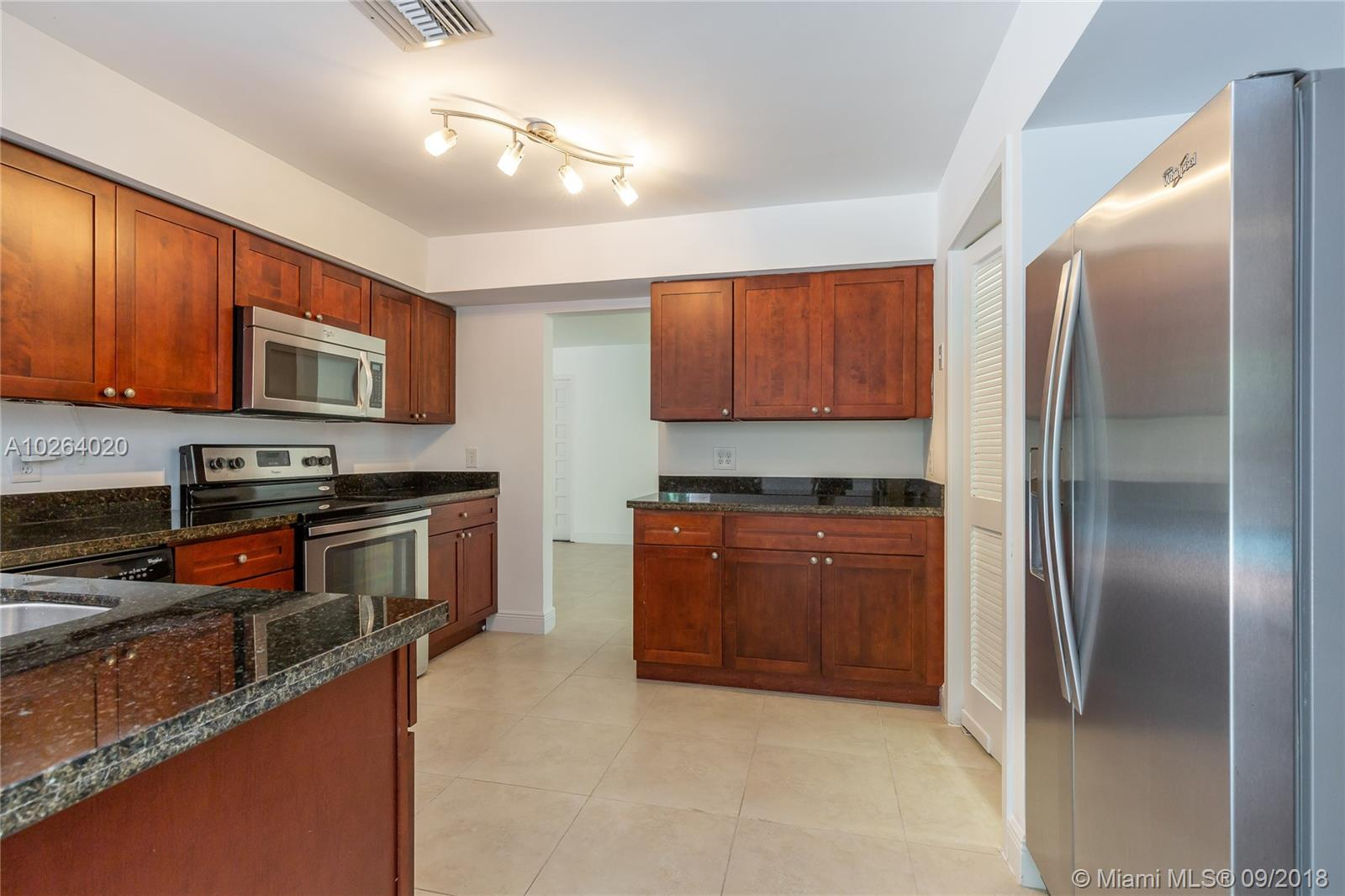 5301 SW 65th Ave, South Miami , FL 33155