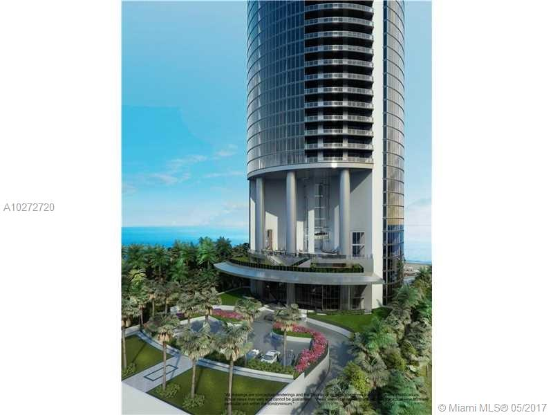 18555 Collins ave-3705 north-miami-beach--fl-33160-a10272720-Pic01