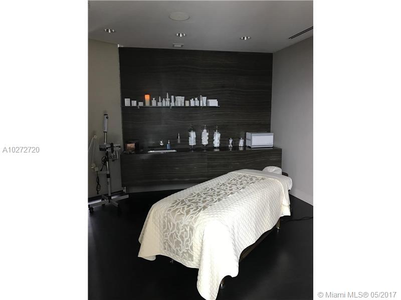 18555 Collins ave-3705 north-miami-beach--fl-33160-a10272720-Pic14