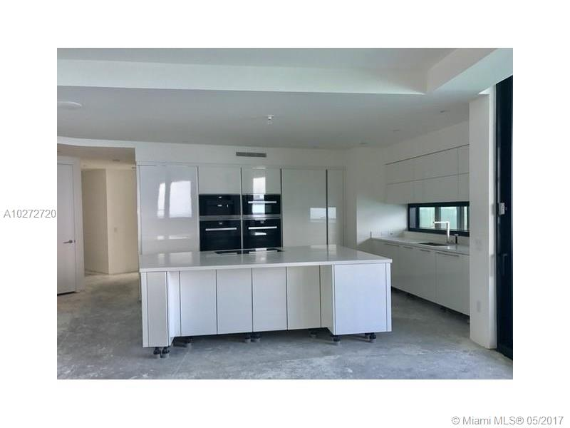18555 Collins ave-3705 north-miami-beach--fl-33160-a10272720-Pic17