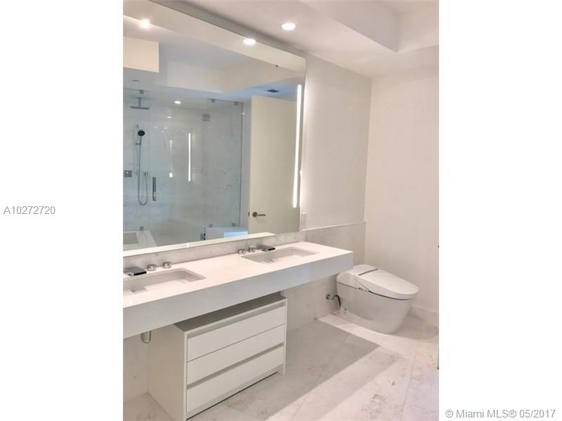 18555 Collins ave-3705 north-miami-beach--fl-33160-a10272720-Pic19