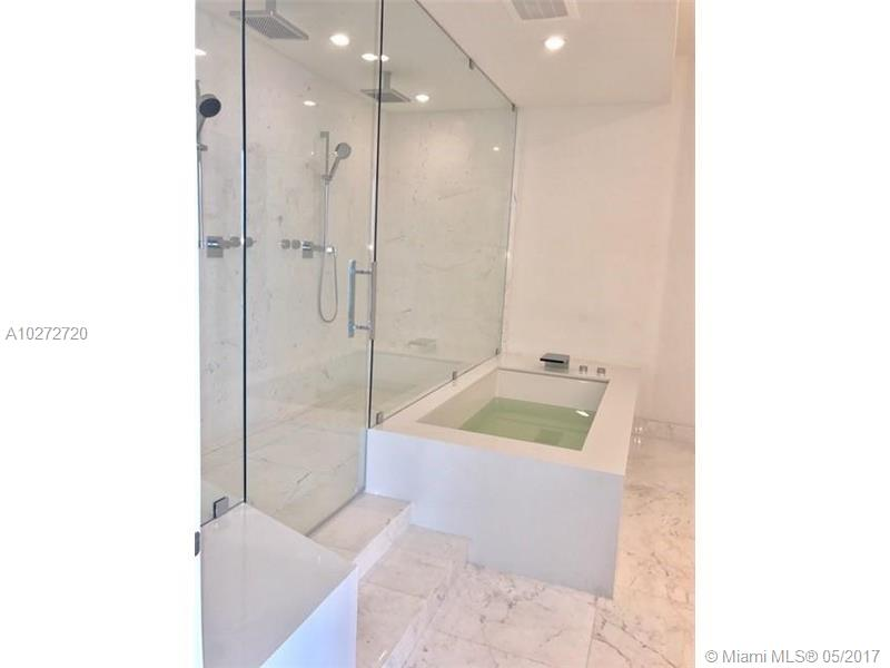 18555 Collins ave-3705 north-miami-beach--fl-33160-a10272720-Pic20