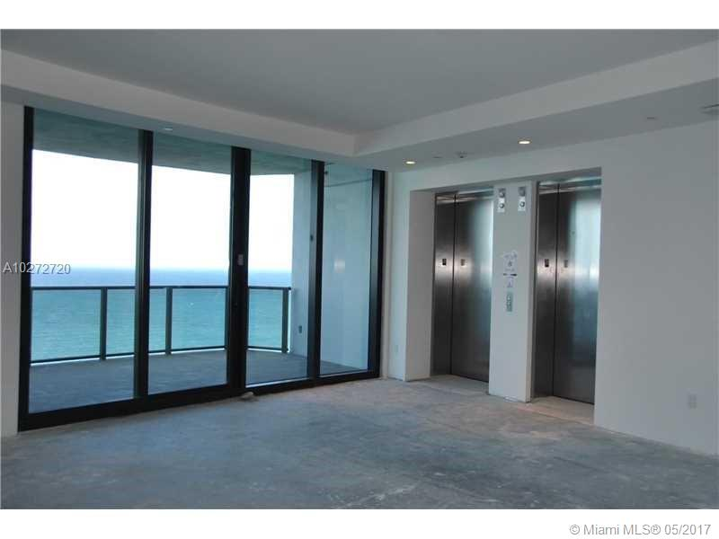 18555 Collins ave-3705 north-miami-beach--fl-33160-a10272720-Pic22