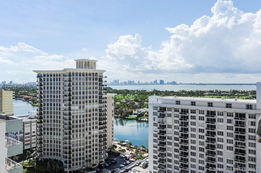 5757 Collins Ave # 2204, Miami Beach , FL 33140