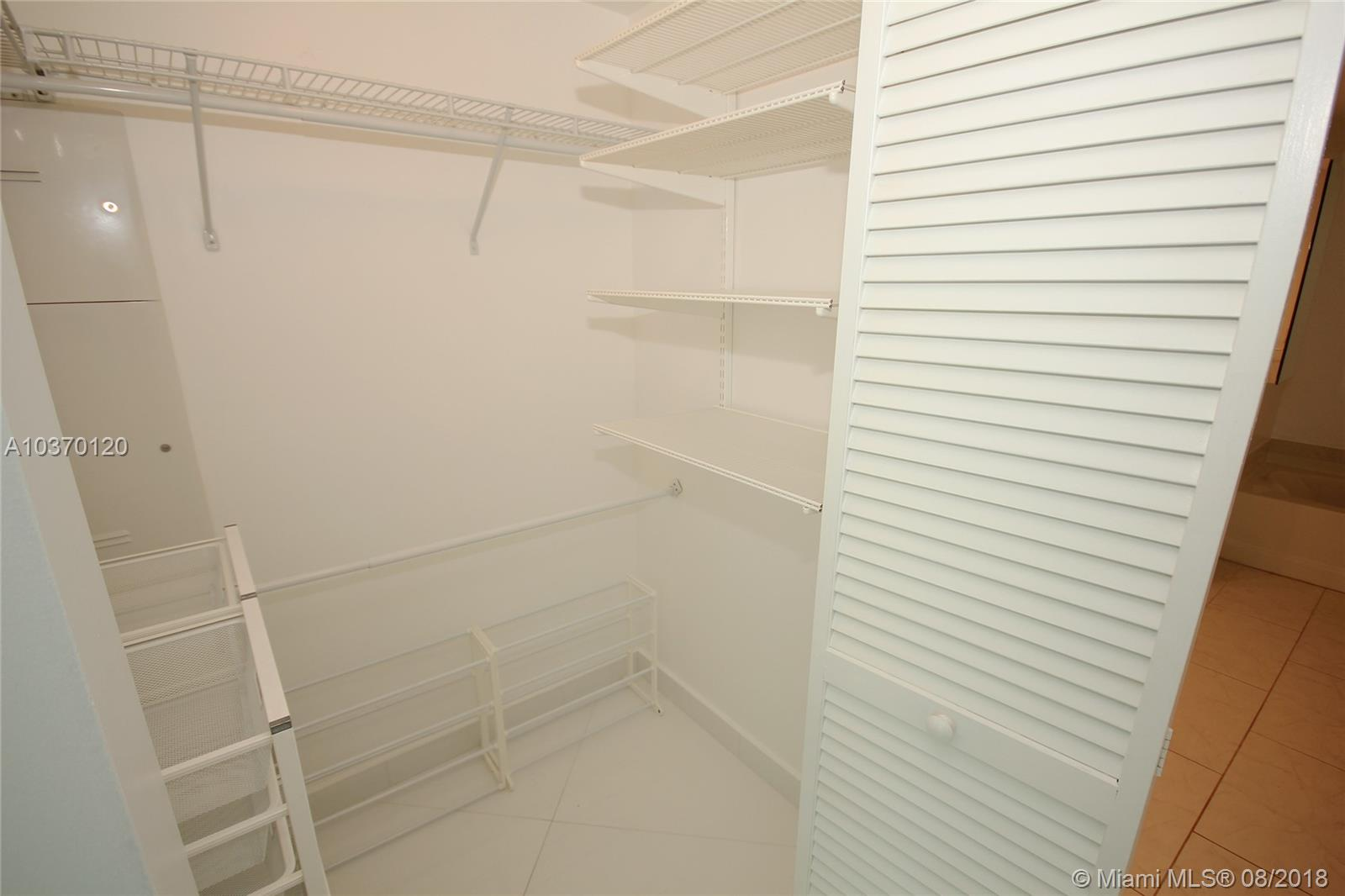950 Brickell Bay Dr #2206, Miami FL, 33131   MLS# A10370120   Closed ...