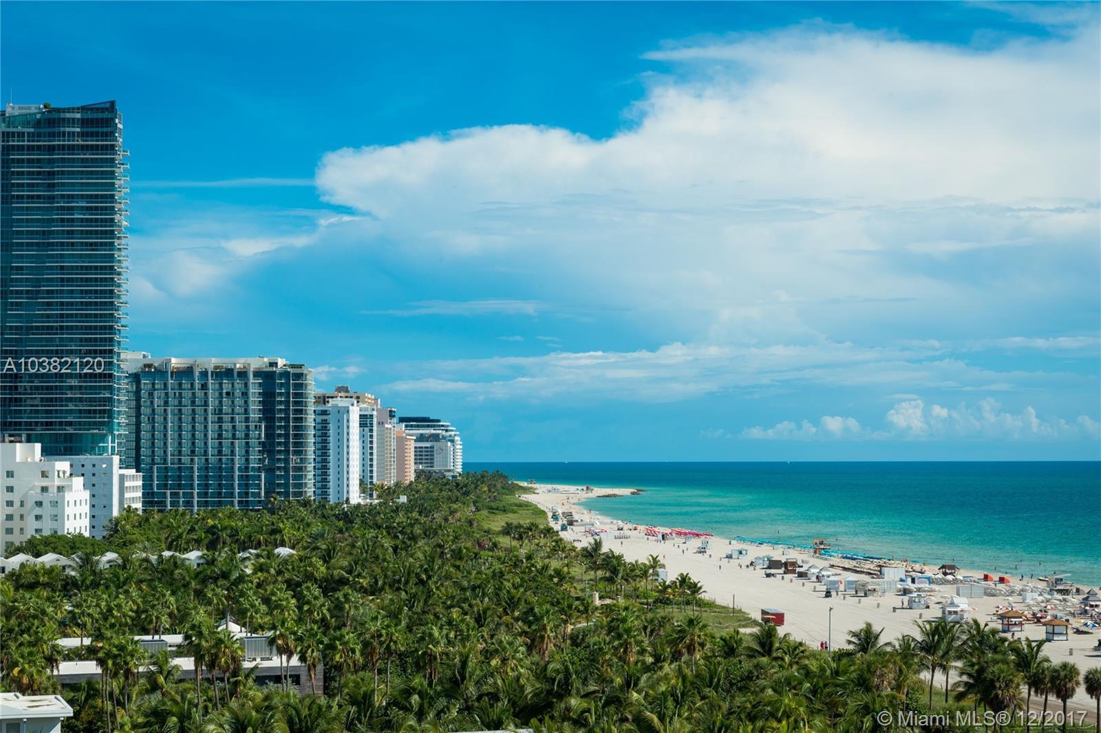 100 Lincoln Rd #1043, Miami Beach FL, 33139