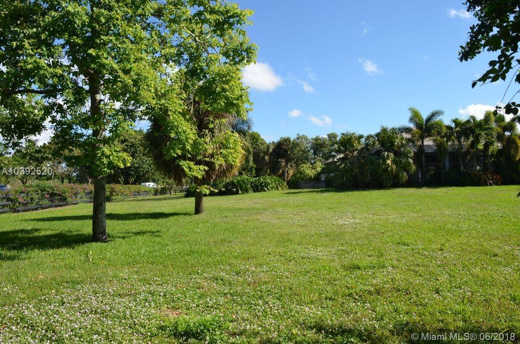 14984 Roan Ct, Wellington FL, 33414