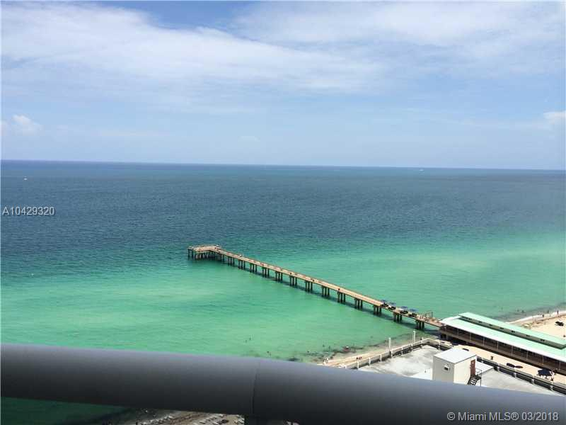 16711 Collins Ave #705, Sunny Isles Beach FL, 33160