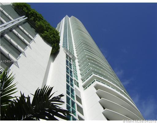 950 Brickell Bay Dr #1904, Miami FL, 33131