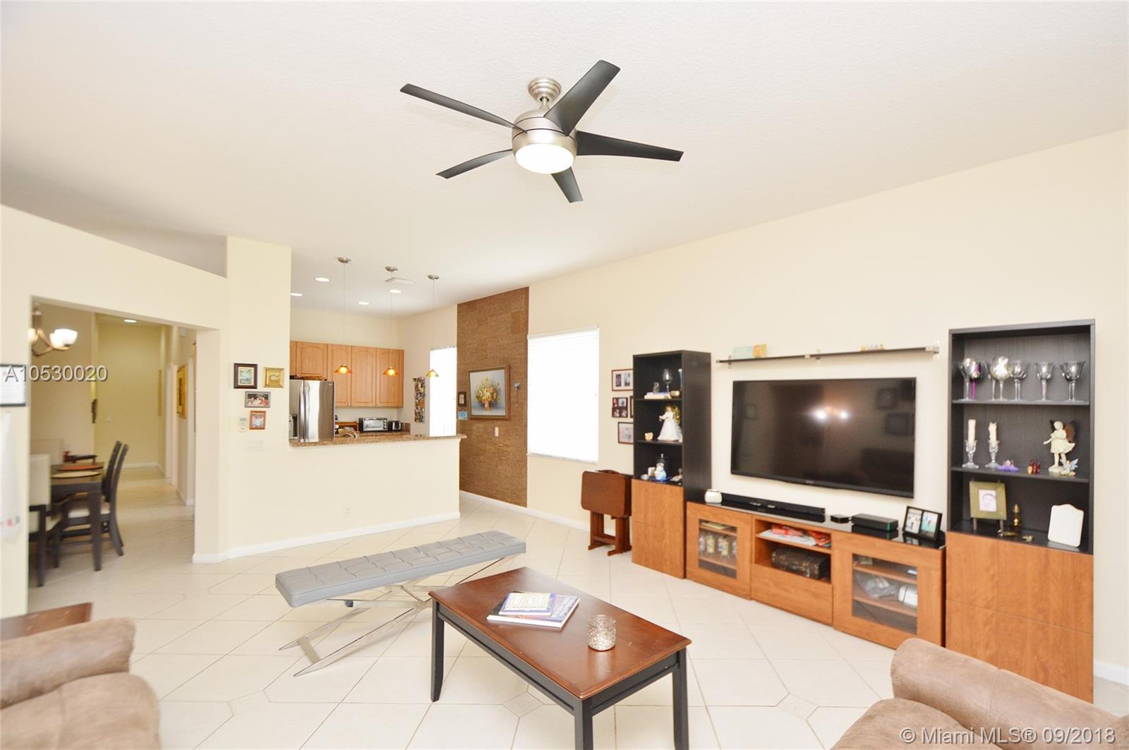 1753 Aspen Ln, Weston FL, 33327