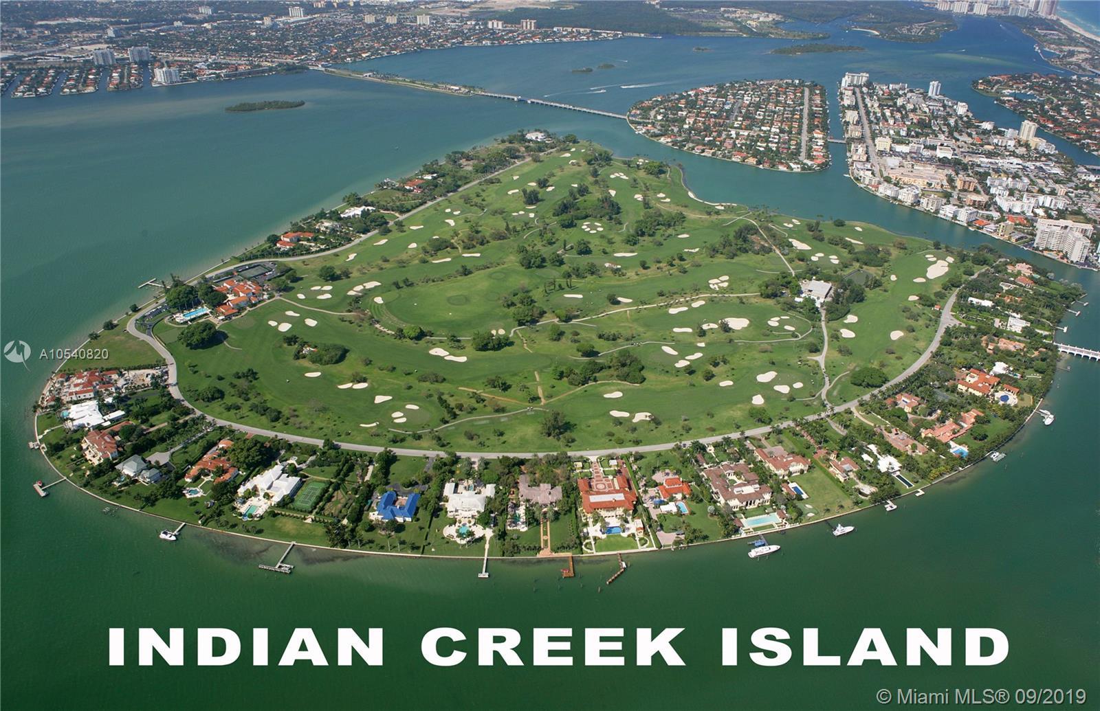 38 Indian creek island rd- indian-creek-fl-33154-a10540820-Pic40