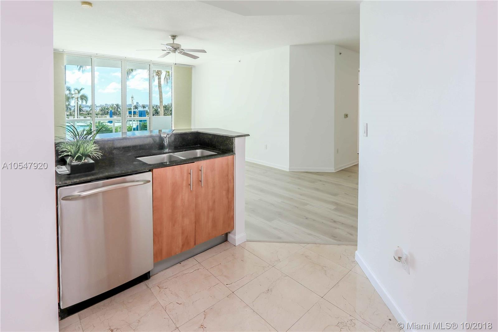7900 Harbor island dr-617 north-bay-village-fl-33141-a10547920-Pic12