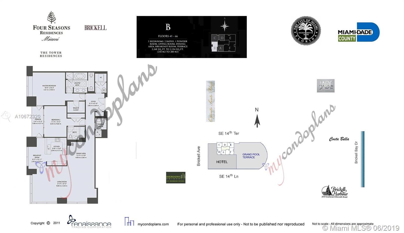 1425 Brickell ave-46B miami-fl-33131-a10672320-Pic45