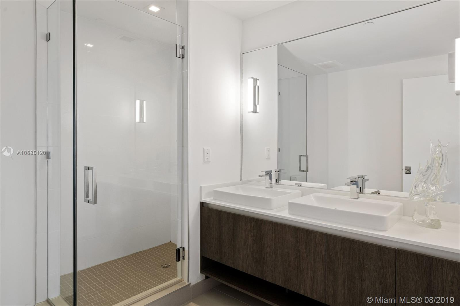 455 39th st-106 miami-fl-33137-a10685120-Pic14