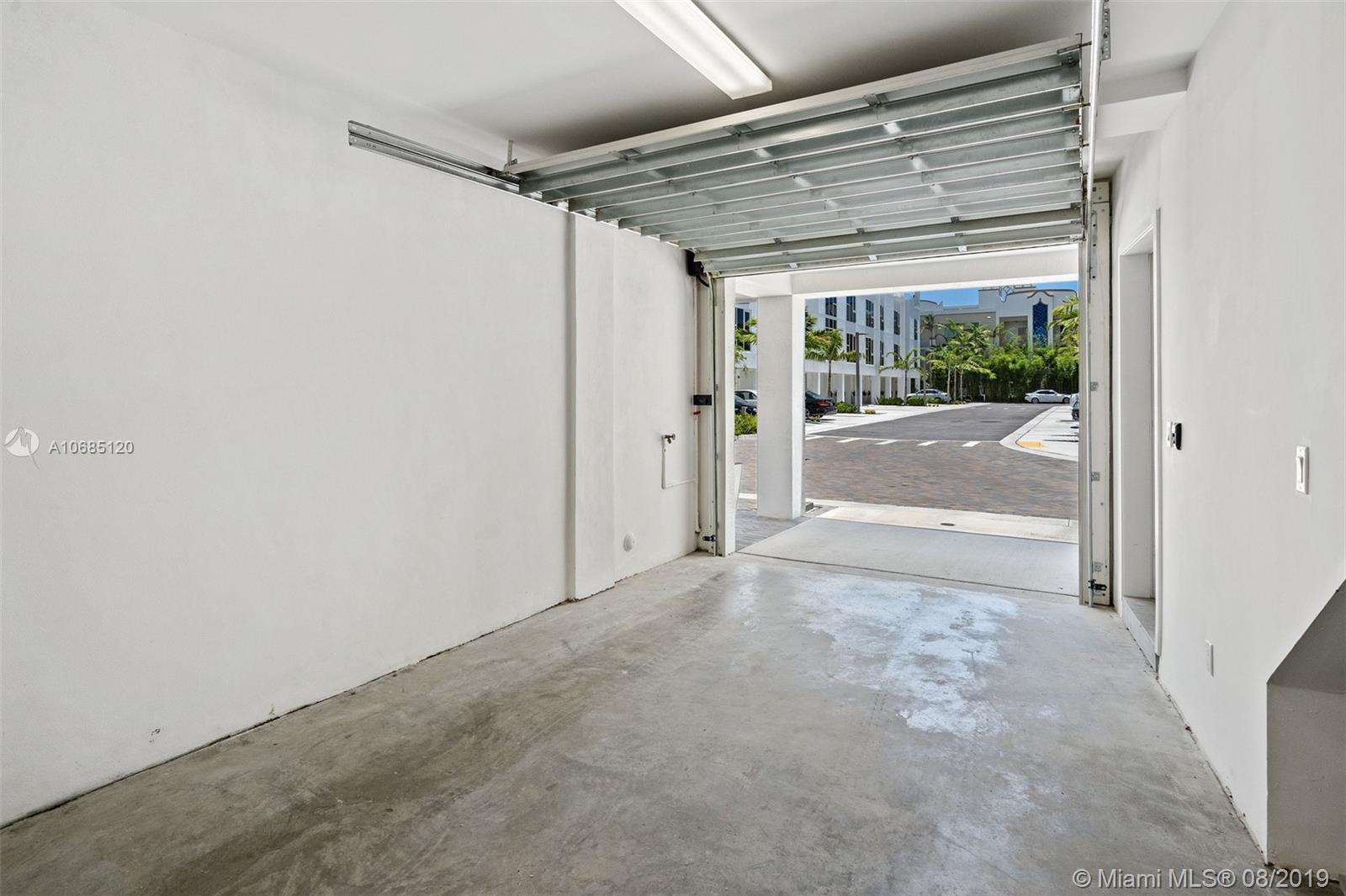 455 39th st-106 miami-fl-33137-a10685120-Pic23