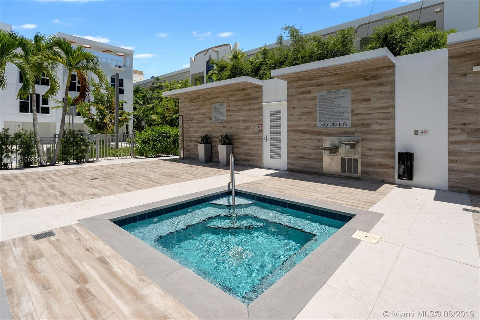 455 39th st-106 miami-fl-33137-a10685120-Pic25