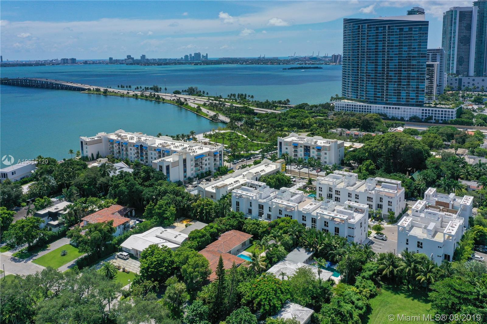 455 39th st-106 miami-fl-33137-a10685120-Pic29