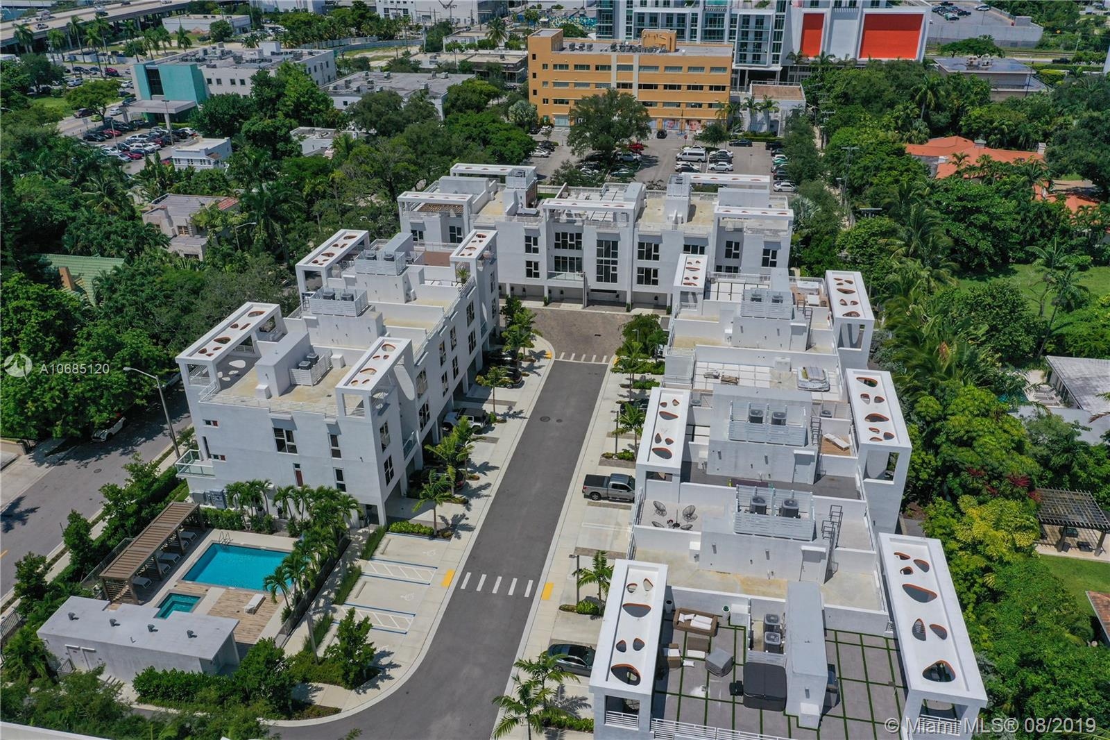 455 39th st-106 miami-fl-33137-a10685120-Pic31