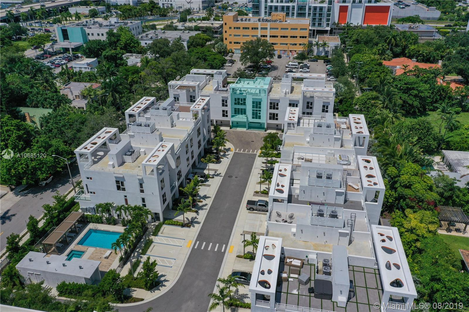 455 39th st-106 miami-fl-33137-a10685120-Pic32