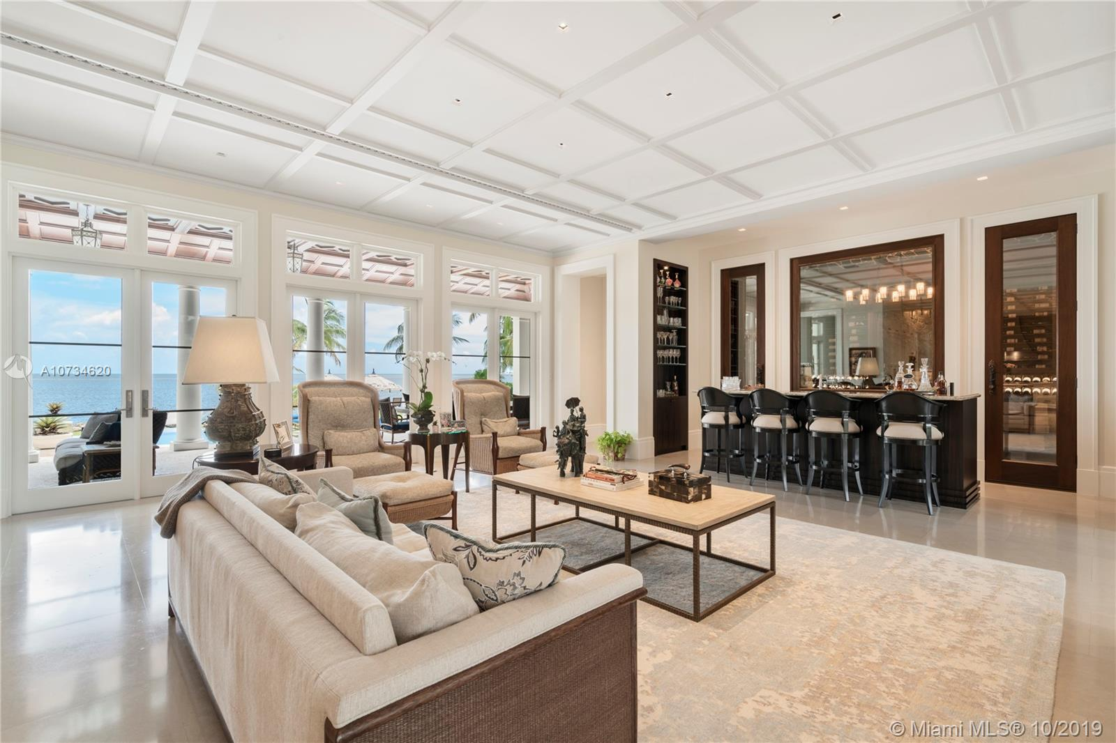 150 Arvida pkwy- coral-gables-fl-33156-a10734620-Pic12